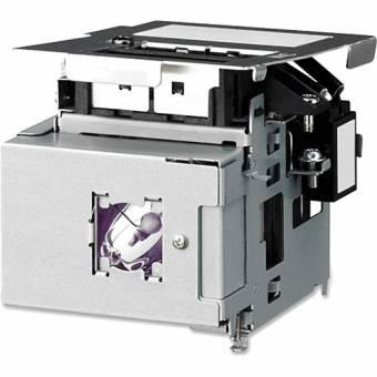 Bóng đèn máy chiếu Sharp PG-LX3500