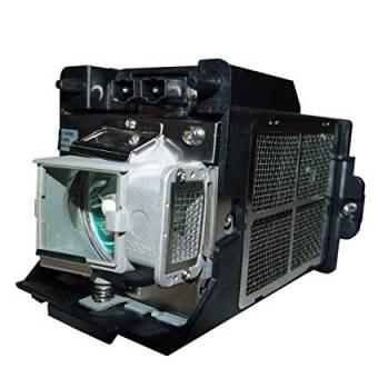 Bóng đèn máy chiếu Sharp XG-P610X