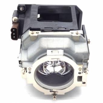 Bóng đèn máy chiếu Sharp XG-C465X