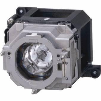 Bóng đèn máy chiếu Sharp XG-C430X