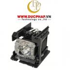 Bóng đèn máy chiếu Vivitek D5380