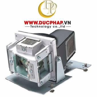 Bóng đèn máy chiếu Vivitek D538W