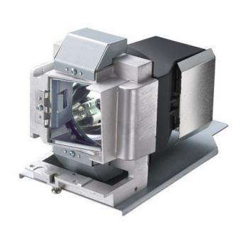 Bóng đèn máy chiếu Vivitek D530