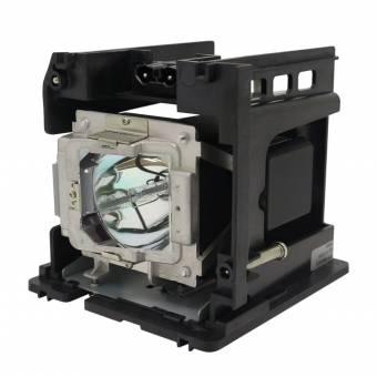 Bóng đèn máy chiếu Vivitek D5190