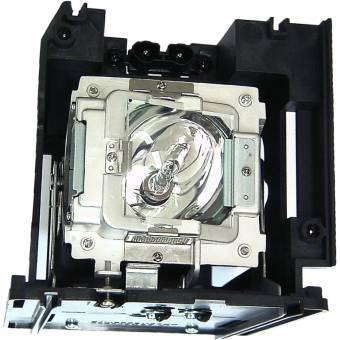 Bóng đèn máy chiếu Vivitek D5010