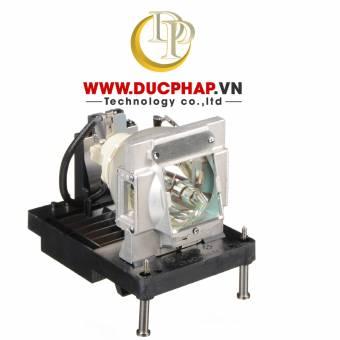 Bóng đèn máy chiếu Vivitek D8010W