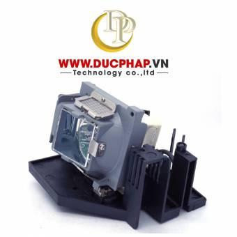 Bóng đèn máy chiếu Vivitek D740MX