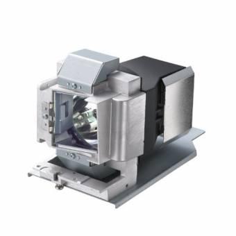 Bóng đèn máy chiếu Vivitek D330WX