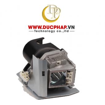 Bóng đèn máy chiếu Vivitek D55FA