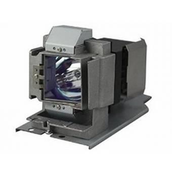 Bóng đèn máy chiếu Vivitek D8050W-3D