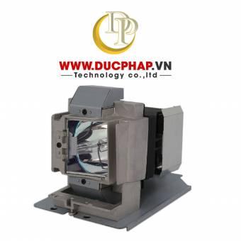 Bóng đèn máy chiếu Vivitek D755WTiR