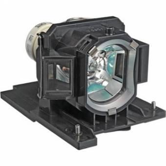Bóng đèn máy chiếu SHORT THROW Vivitek DH758UST