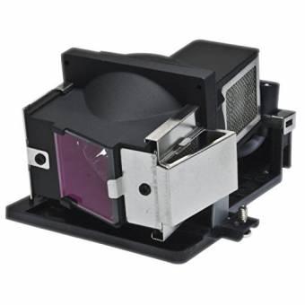 Bóng đèn máy chiếu Vivitek D326WX