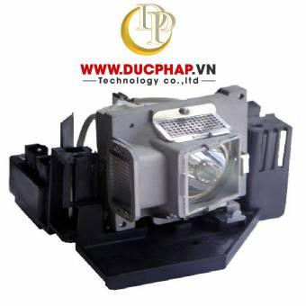 Bóng đèn máy chiếu Vivitek D732MX