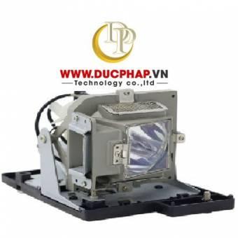 Bóng đèn máy chiếu Vivitek D820MS