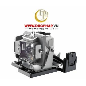 Bóng đèn máy chiếu Vivitek D825EX