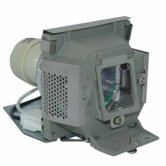Bóng Đèn Máy Chiếu BenQ MP525P