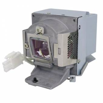 Bóng đèn máy chiếu BenQ W750