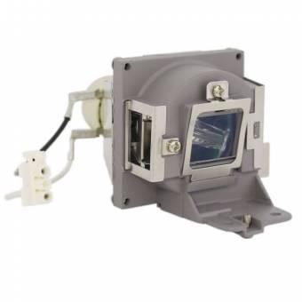Bóng đèn máy chiếu BenQ MS3081