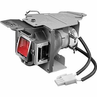 Bóng đèn máy chiếu BenQ MW529