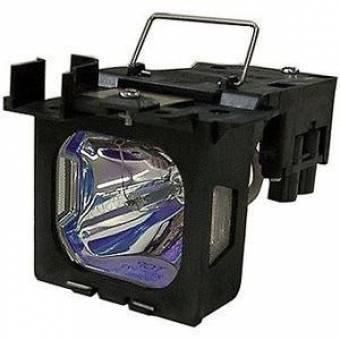 Bóng đèn Máy chiếu BenQ MS500