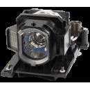 Bóng đèn máy chiếu Hitachi CP-X4022WN