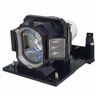 Bóng đèn máy chiếu Hitachi CP-D32WN