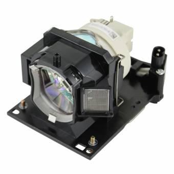 Bóng đèn máy chiếu Hitachi CP-AX3003