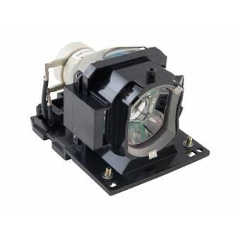 Bóng đèn máy chiếu Hitachi CP-EW300