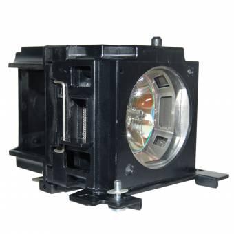 Bóng đèn máy chiếu Hitachi CP-DX300