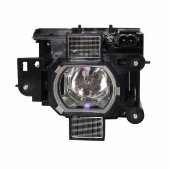 Bóng đèn máy chiếu Hitachi CP-X8170