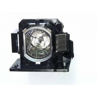 Bóng đèn máy chiếu Hitachi CP-X4041WN