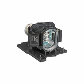 Bóng đèn máy chiếu Hitachi CP-EX400