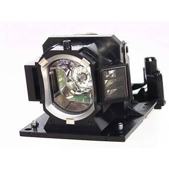 Bóng đèn máy chiếu Hitachi CP-AX2503