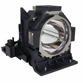 Bóng đèn máy chiếu Hitachi CP-X9110