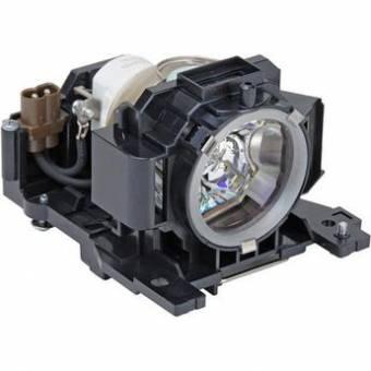 Bóng đèn Máy chiếu Hitachi CP-RX82