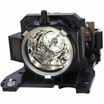 Bóng đèn Máy chiếu Hitachi CP-X3