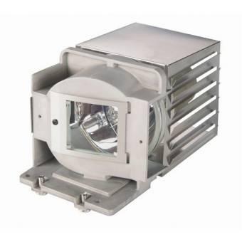 Bóng đèn máy chiếu INFOCUS IN2126
