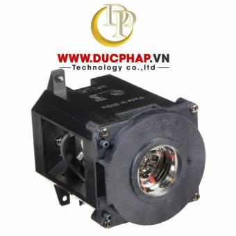 Bóng đèn máy chiếu NEC NP-PA600XG
