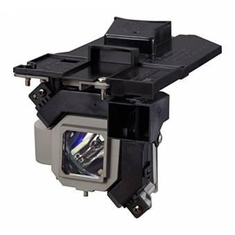 Bóng đèn máy chiếu NEC NP-M282X