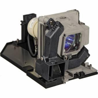 Bóng đèn máy chiếu NEC NP-M402H