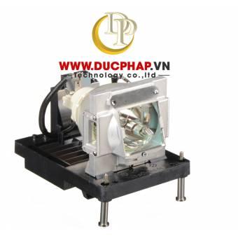 Bóng đèn máy chiếu NEC NP-PX700WG