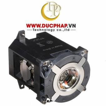Bóng đèn máy chiếu NEC NP-PA672WG