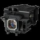 Bóng đèn máy chiếu NEC NP-M271XG