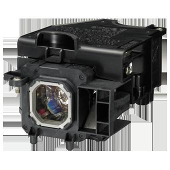 Bóng đèn máy chiếu NEC NP-M311WG