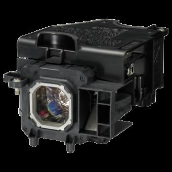 Bóng đèn máy chiếu NEC NP-M361XG