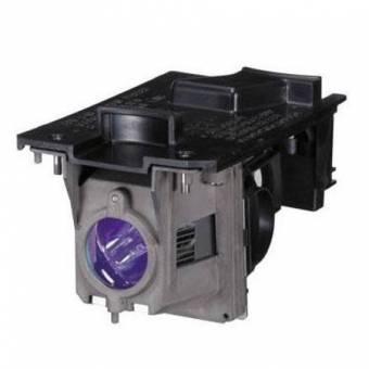Bóng đèn máy chiếu Nec NP-V300XG