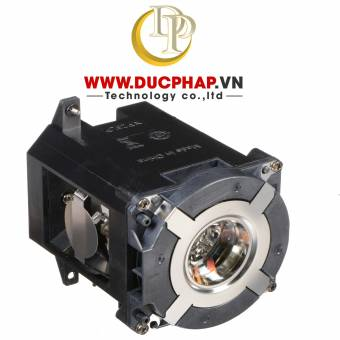 Bóng đèn máy chiếu NEC NP-VE280G