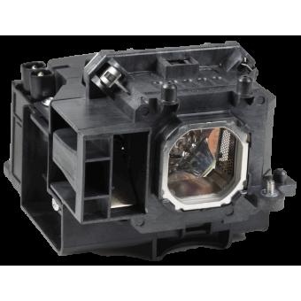 Bóng đèn máy chiếu NEC NP-UM330XG
