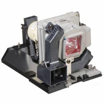 Bóng đèn máy chiếu NEC NP-M362X
